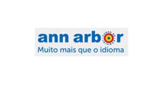 logo-arbor