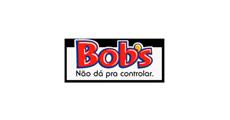 logo-bobs1