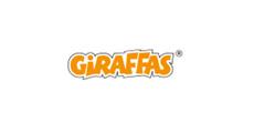 logo-girafas
