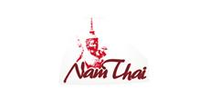 logo-nanthai