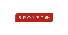 logo-spoleto